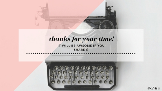 thanks-for-your-time-3